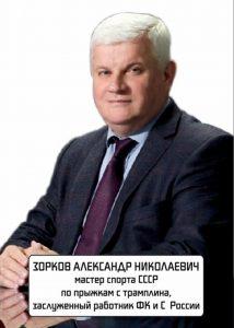 Зорьков АН_732x1024