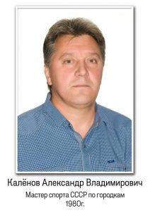 Каленов Александр Владимирович (МС по городкам)_724x1024