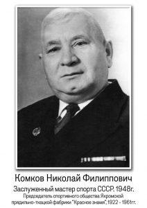 Комков Николай Филиппович (ЗМС, тренер)_724x1024