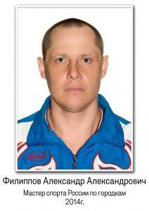 Филиппов Александр Александрович (МС по городкам)_724x1024