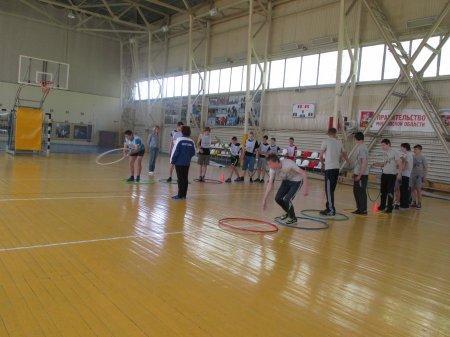 1432559095 prazdnik-truda-2014-036