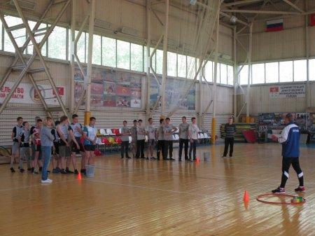 1432559111 prazdnik-truda-2014-030