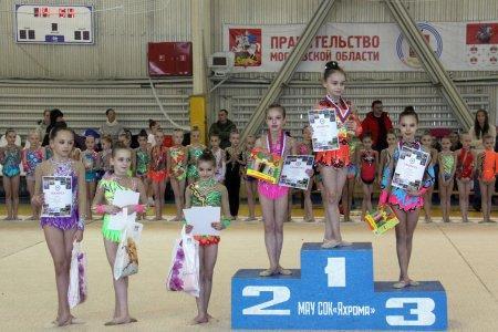 1457609188 na-pervom-meste-sredi-devochek-2007-goda-rozhdeniya-vospitannica-a.-utkinoy-libiya-muzhuhaeva