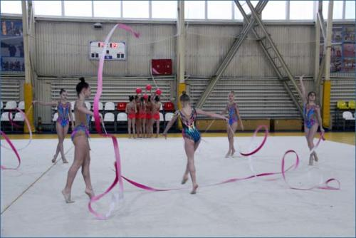 2020-12-30 гимнастика