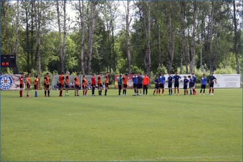 2020-07-03 футбол