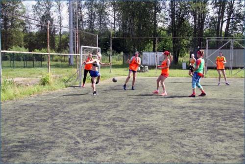 2020-07-07 гандбол сборы