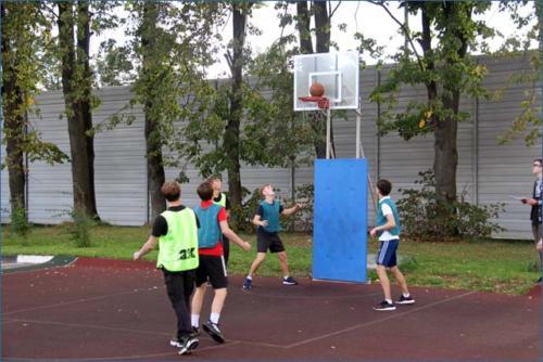 2020-09-15 стритбол
