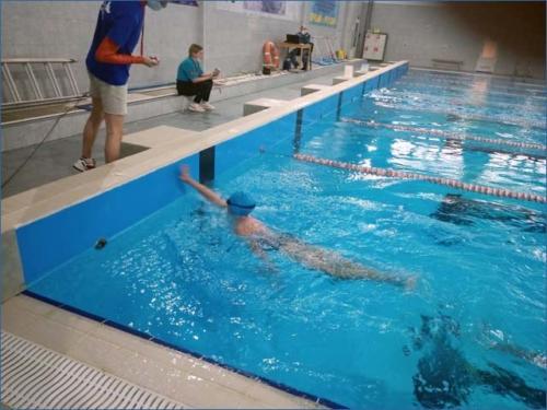 2020-11-26 плавание среди школьников